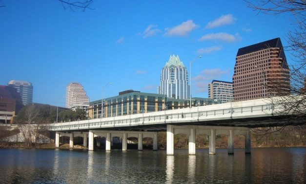 13 Cheap and Free Things to Do in Austin, Texas