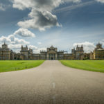 Visiting Blenheim Palace: A Comprehensive Guide