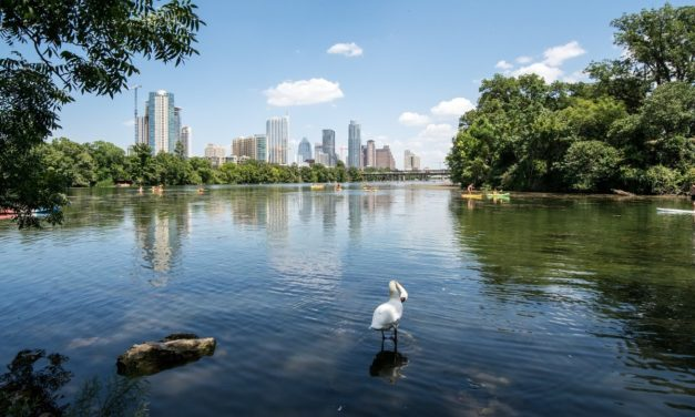 10 Best Day Trips from Austin Texas