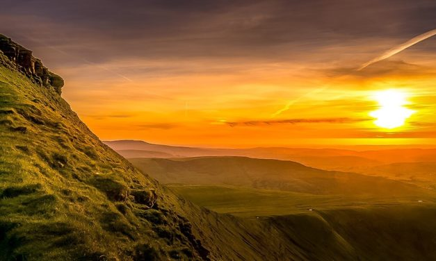 10 Best Things to Do in the Brecon Beacons in Wales