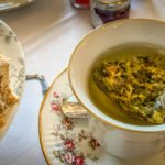Afternoon Tea at Bletchley Park Review: Is it Worth It?