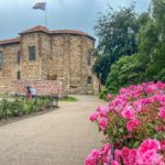 13 Best Things to do in Colchester England